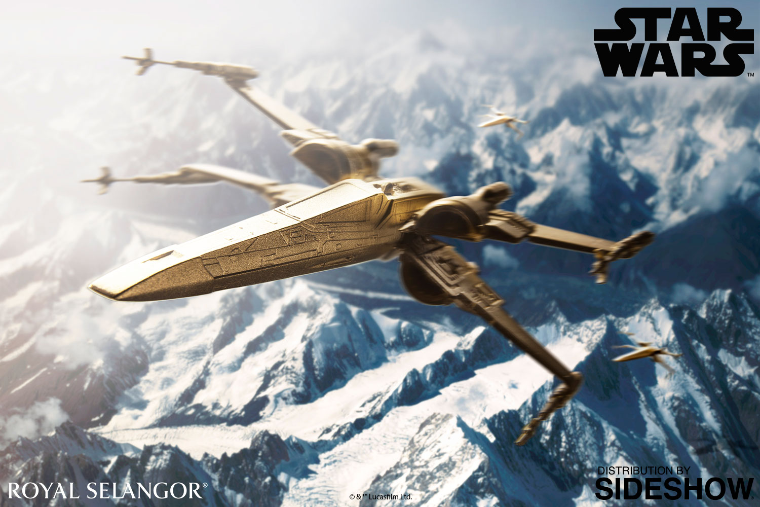 SW-Gilt-X-Wing-Starfighter-scaled-replica-03