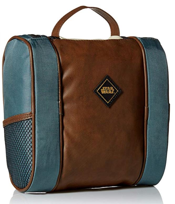 RO Dopp Travel Kit 3