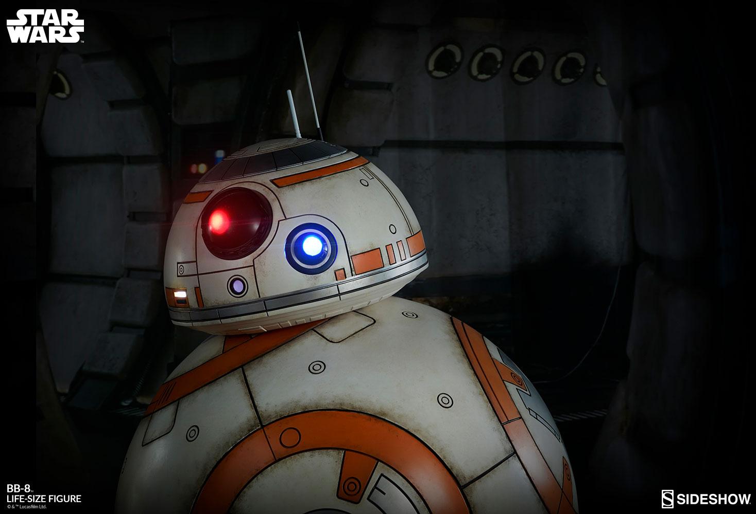 FA-BB-8-life-size-figure-02