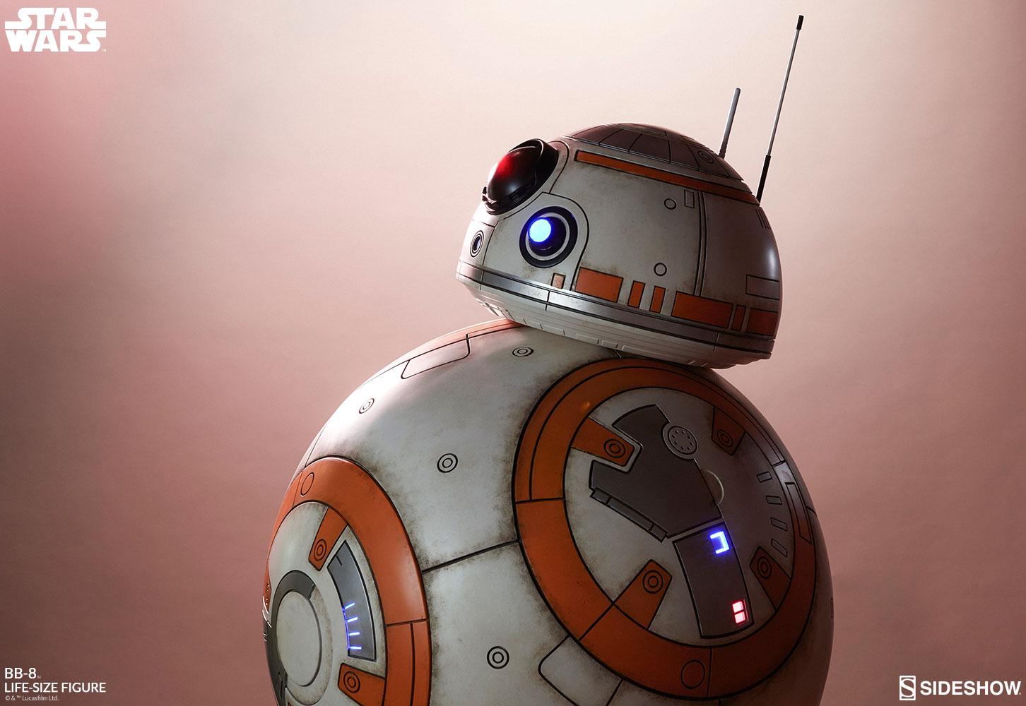 FA-BB-8-life-size-figure-03