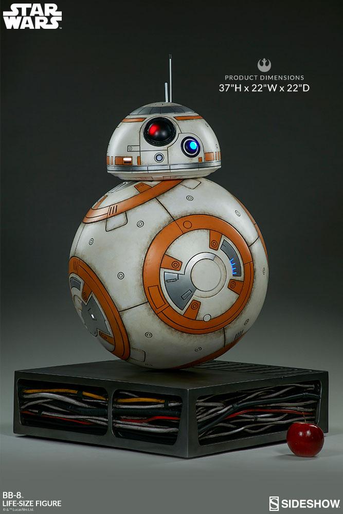 FA-BB-8-life-size-figure-04