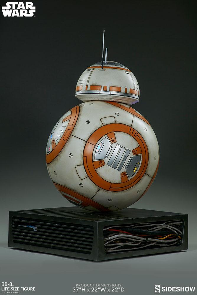FA-BB-8-life-size-figure-05