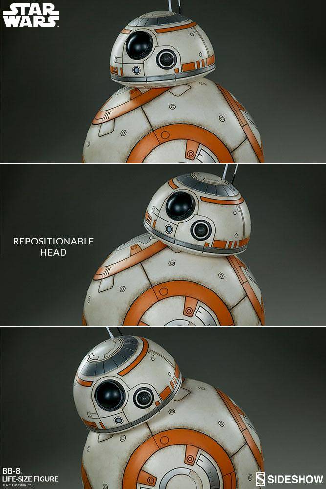 FA-BB-8-life-size-figure-06