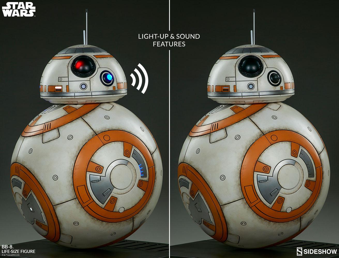 FA-BB-8-life-size-figure-07