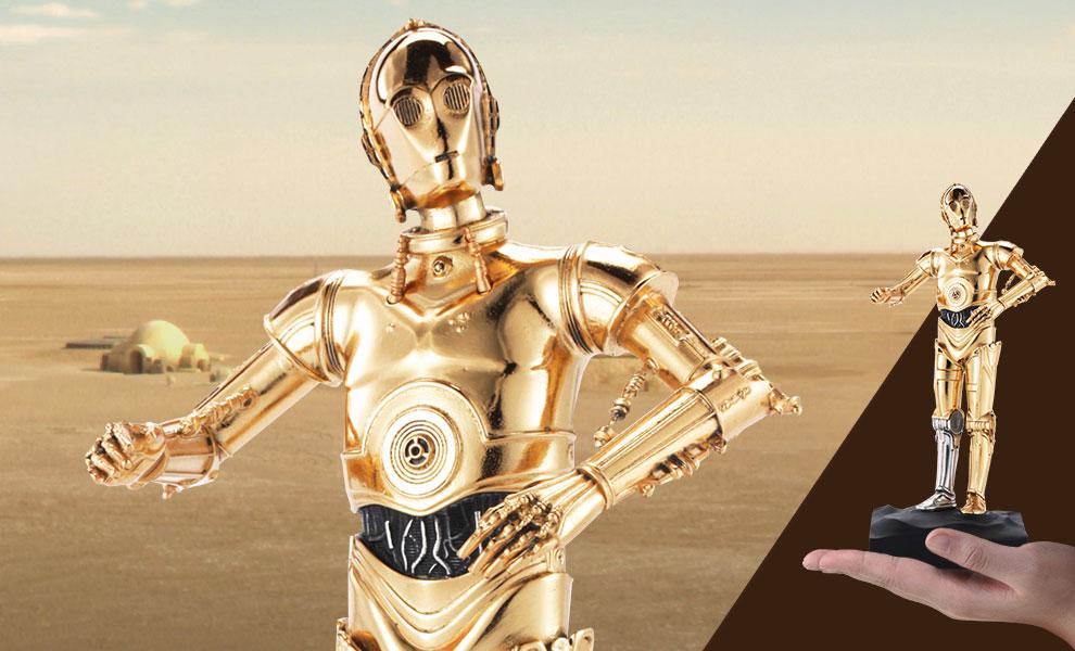 SW-C-3PO-figurine-01