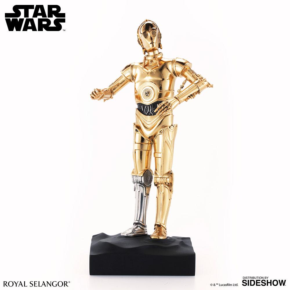 SW-C-3PO-figurine-02