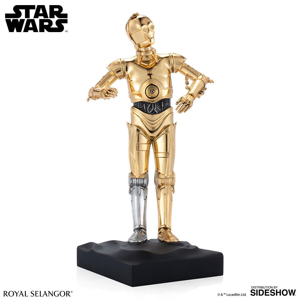 SW-C-3PO-figurine-03