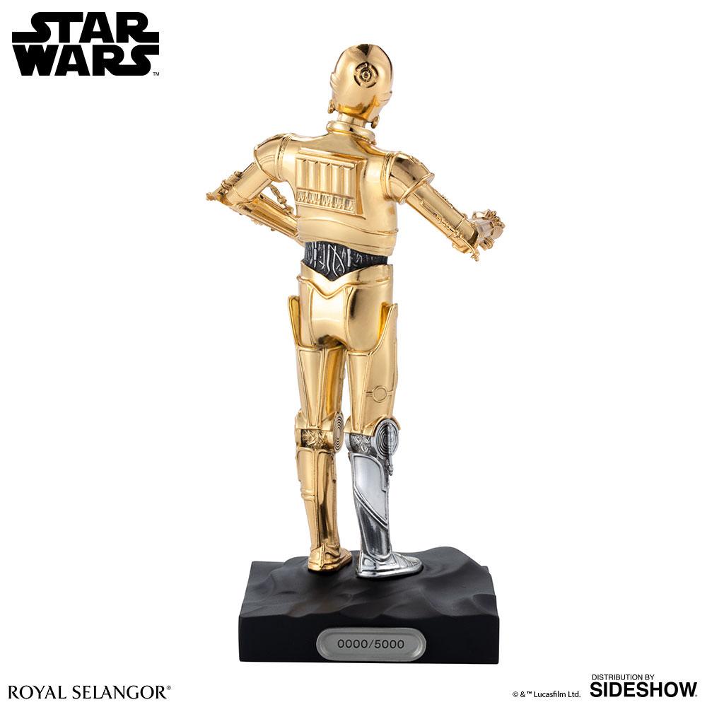 SW-C-3PO-figurine-04