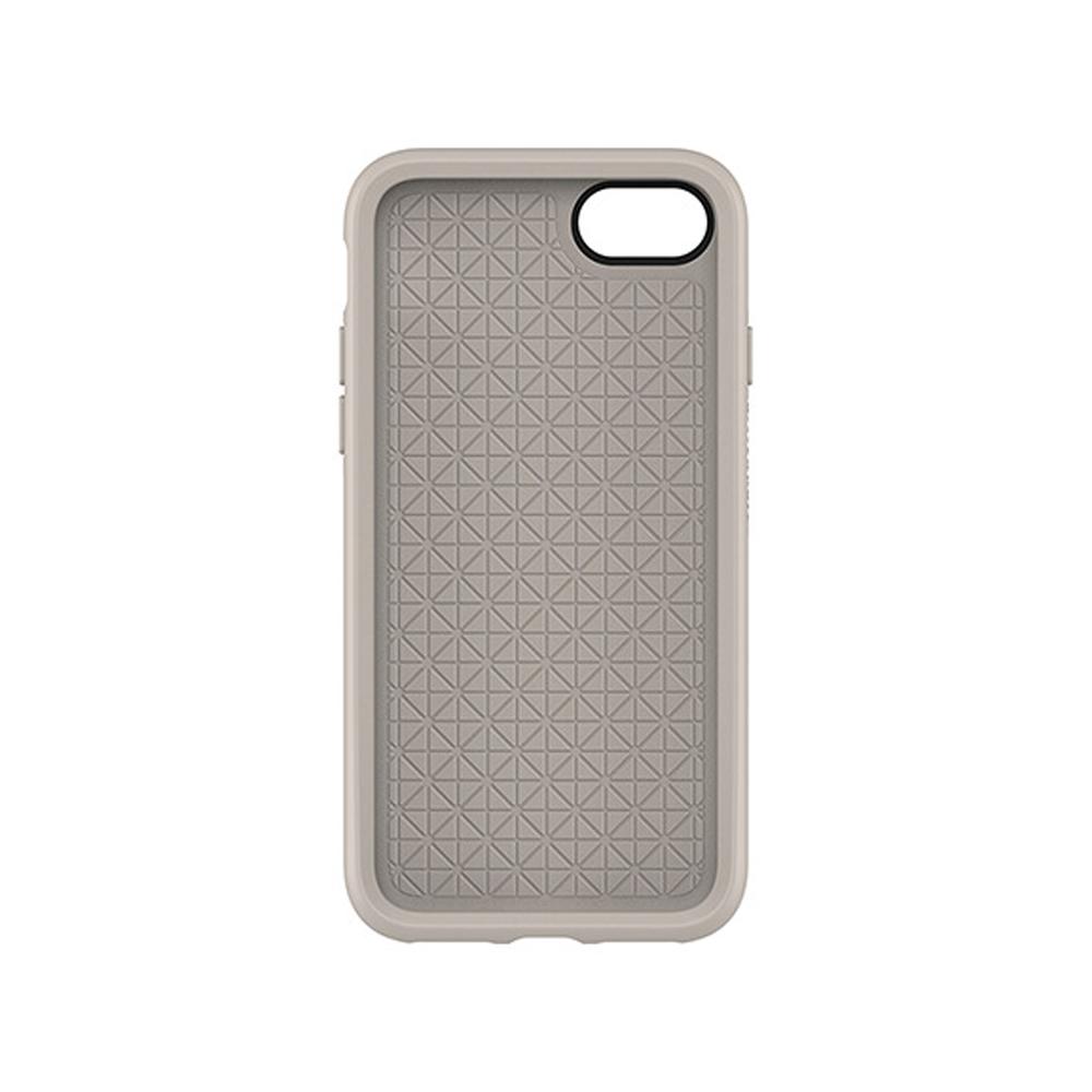 Otterbox Symmetry Series iPhone 8 Plus/7 Plus Case 1