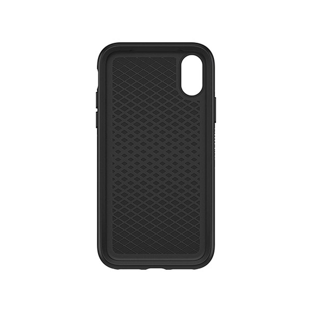 Solo: ASWS Millennium Flacon iPhone X Case 1
