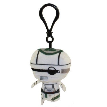 Solo: ASWS L3-37 Funko Pop! Mystery Mini Plush Clip Toy