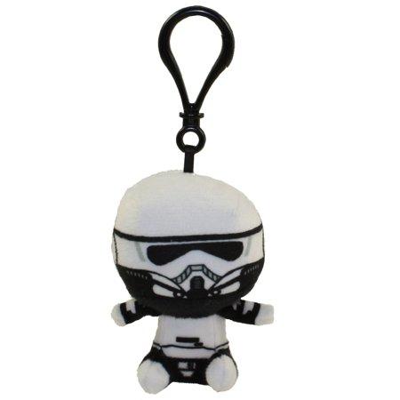 Solo: ASWS Imperial Patrol Trooper Funko Pop! Mystery Mini Plush Clip Toy