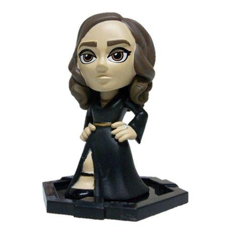 New Solo Movie Qi'ra in Dress Funko Pop! Mystery Mini Figure available on Walmart.com