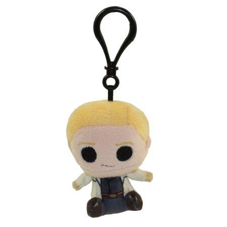 Solo: ASWS Tobias Beckett Funko Pop! Mystery Mini Plush Clip Toy