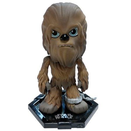 Solo: ASWS Chewbacca Prisoner Mystery Mini Figure