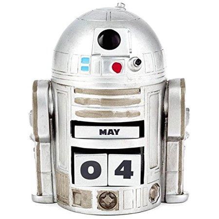 RO Hallmark R2-BHD Limited Edition Perpetual Calendar