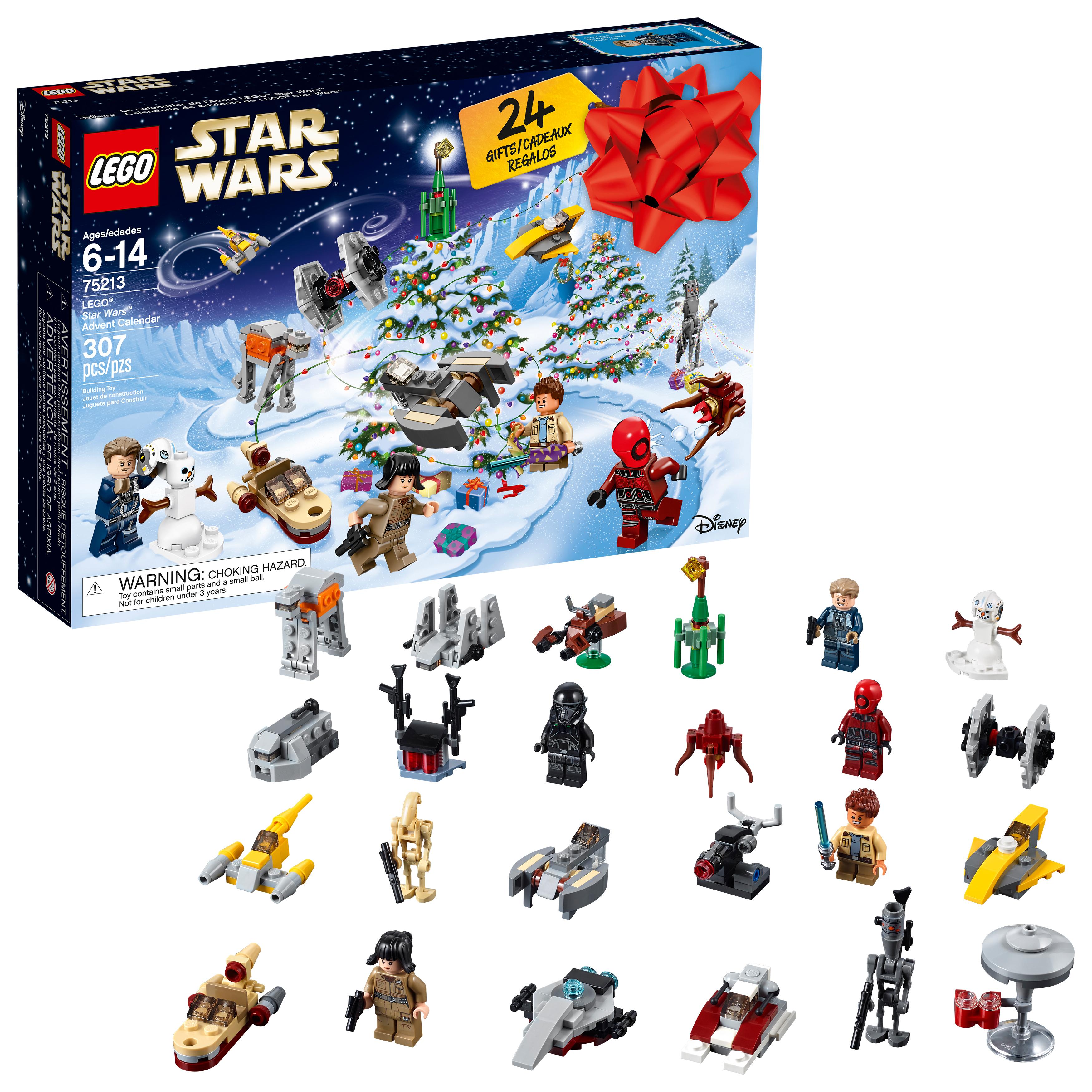 Rundownpart2 Black Friday Set Lego 2018 Deal jcAR35Lq4