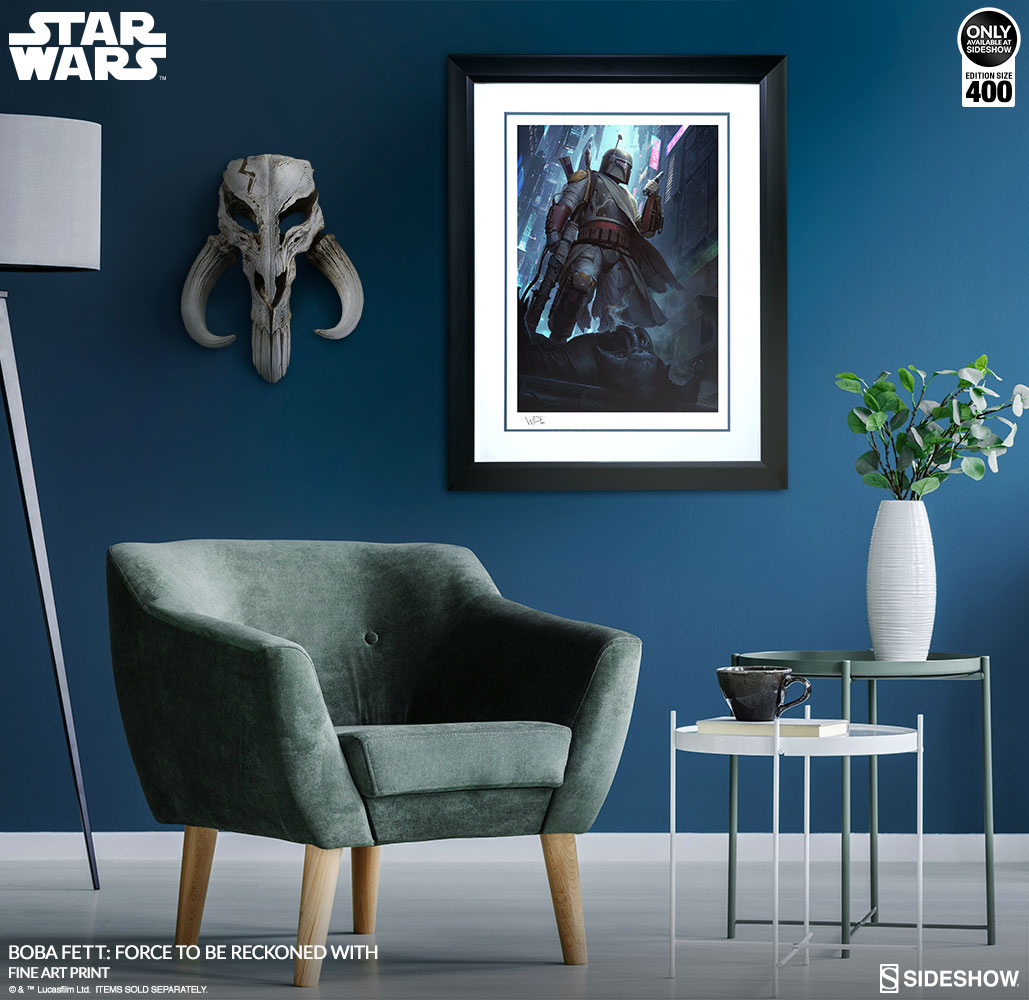 SW-Boba-Fett-force-to-be-reckoned-with-fine-art-print-02