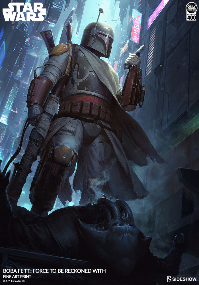 SW-Boba-Fett-force-to-be-reckoned-with-fine-art-print-04