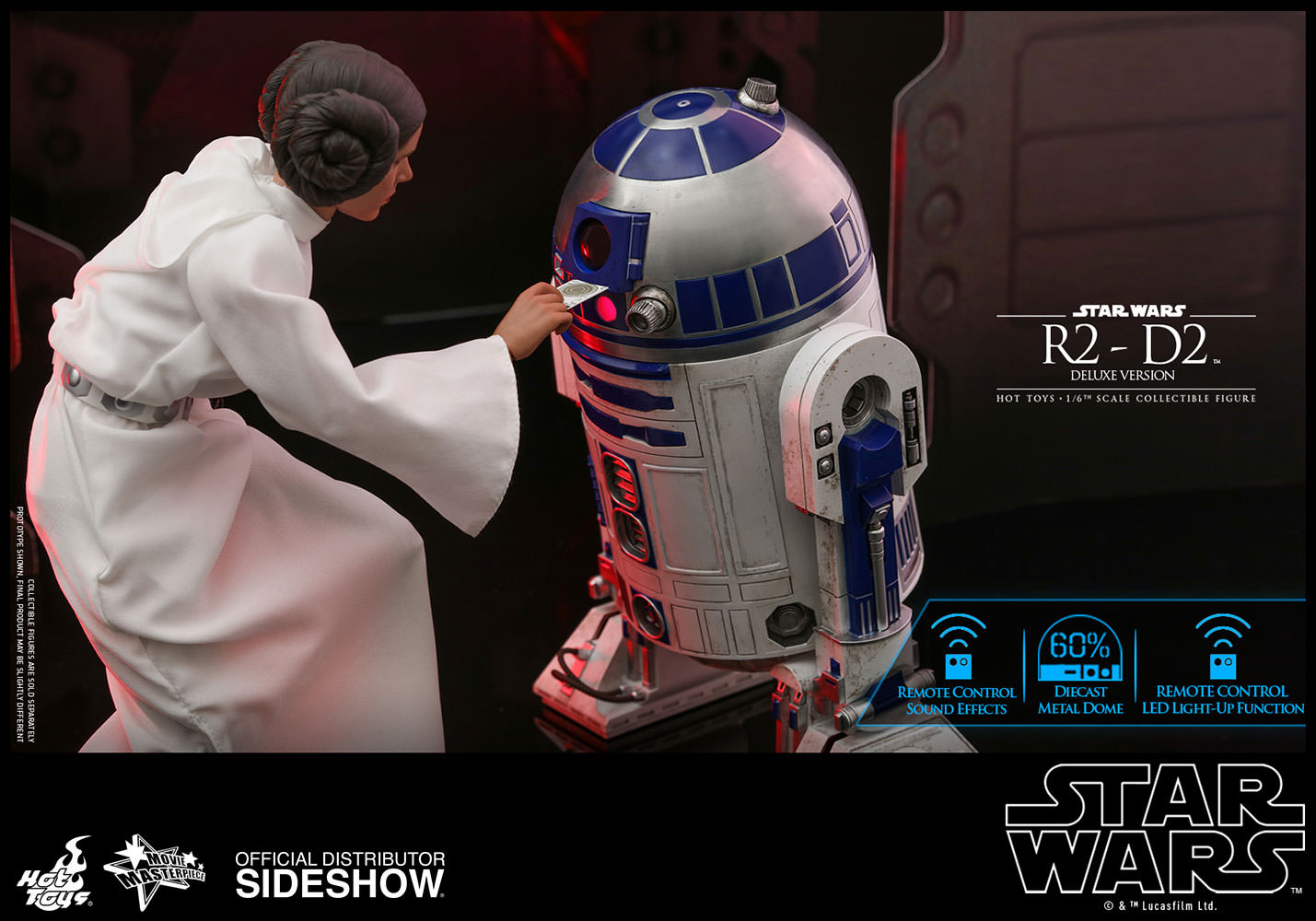 SW-R2-D2-deluxe-sixth-scale-figure-02