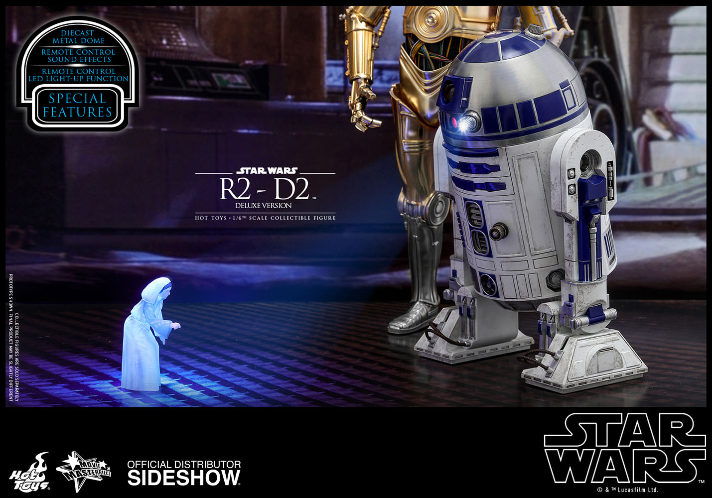 SW-R2-D2-deluxe-sixth-scale-figure-03