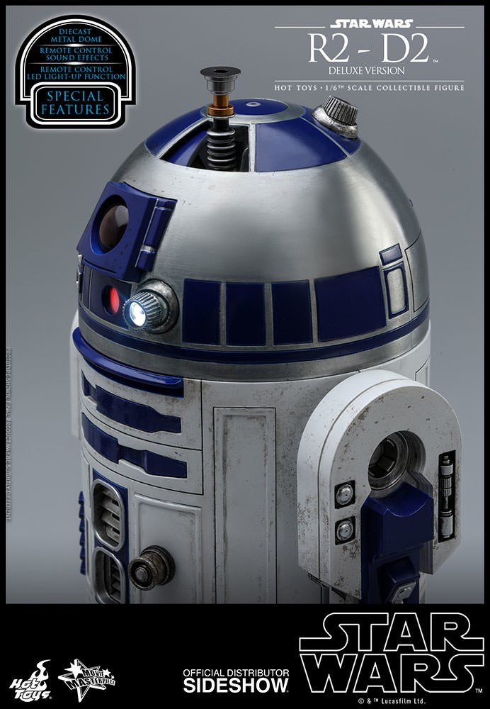 SW-R2-D2-deluxe-sixth-scale-figure-09