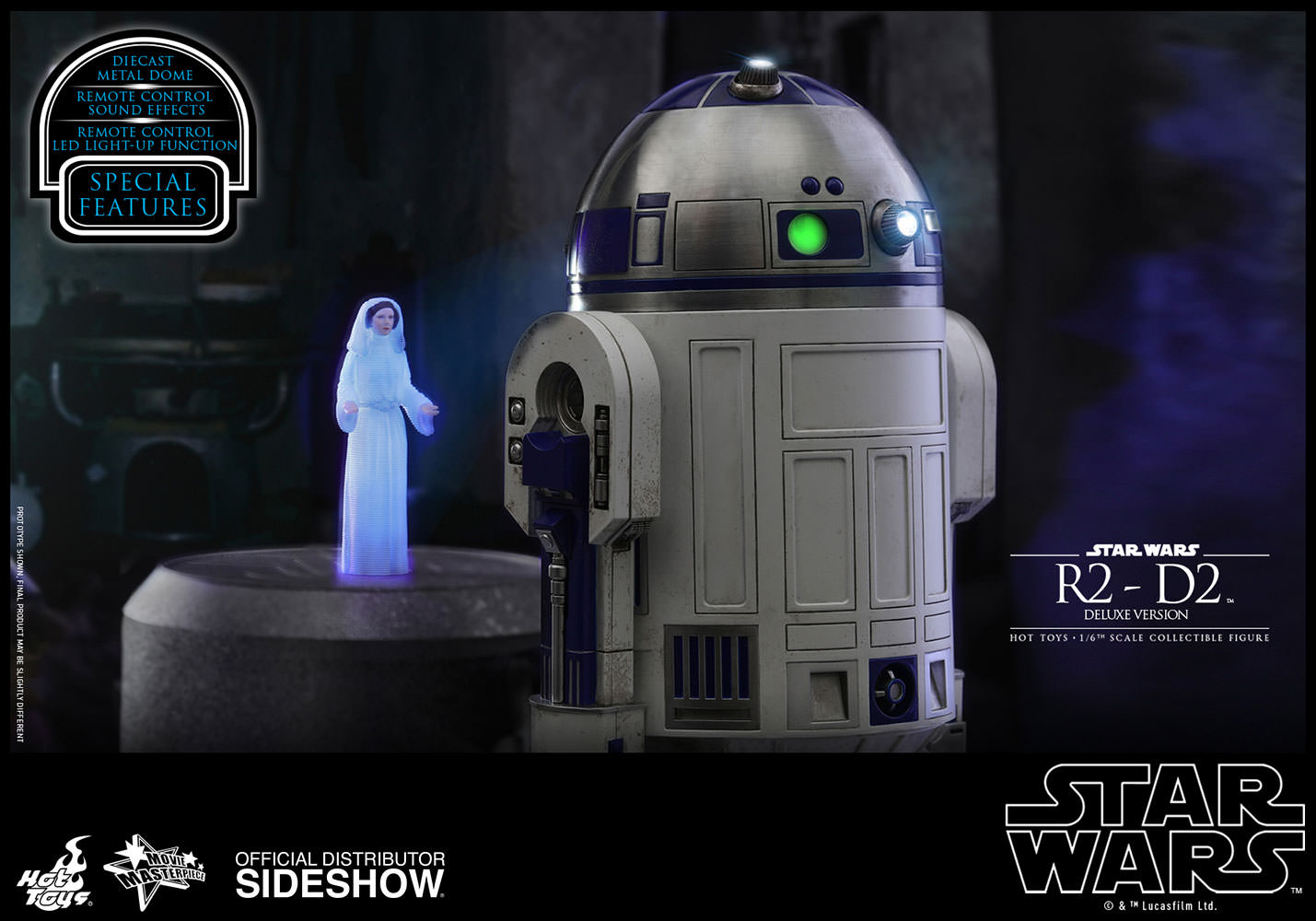SW-R2-D2-deluxe-sixth-scale-figure-10