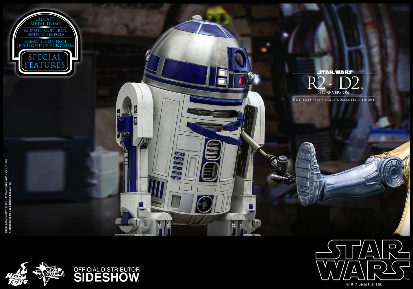 SW-R2-D2-deluxe-sixth-scale-figure-11