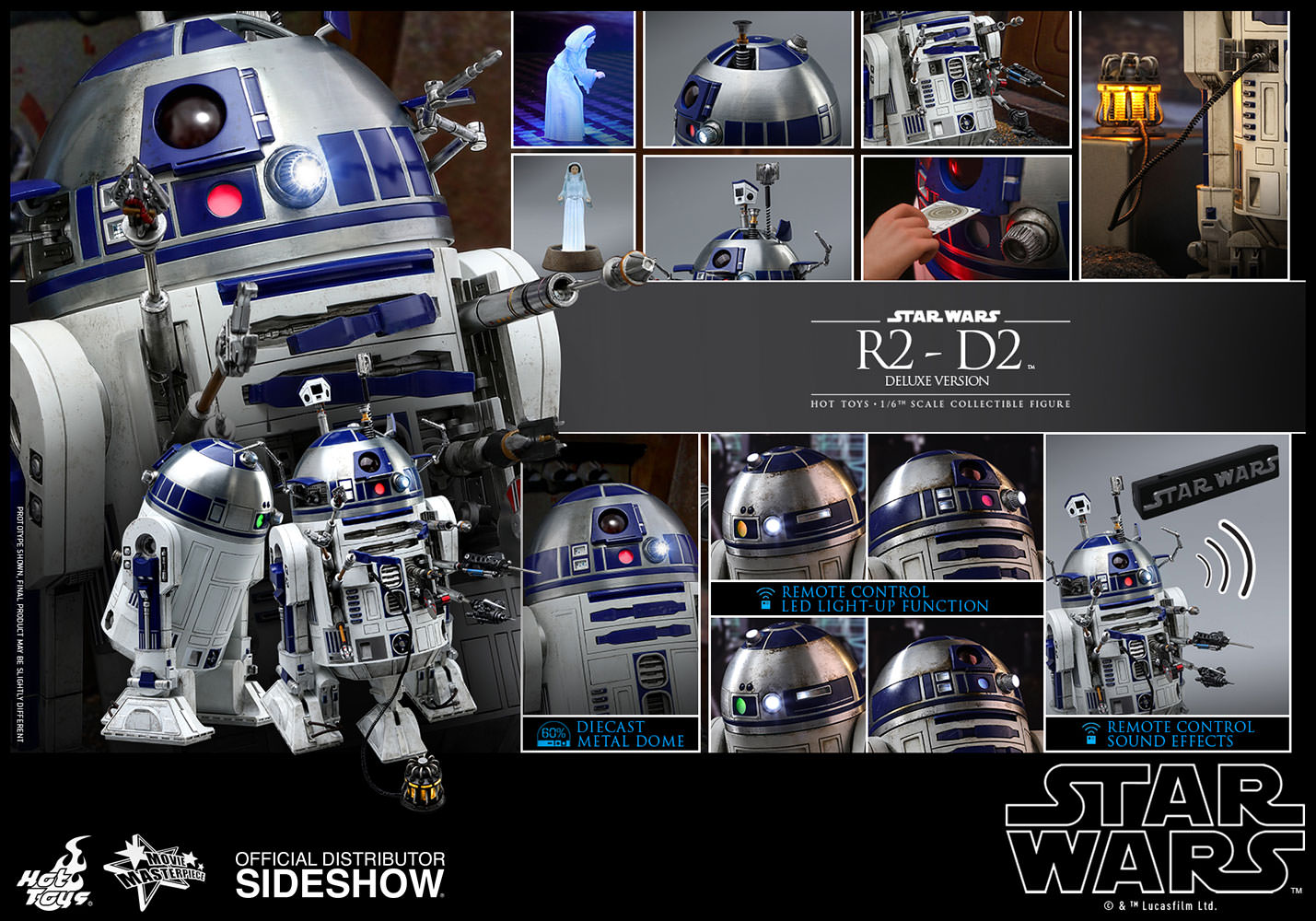 SW-R2-D2-deluxe-sixth-scale-figure-12