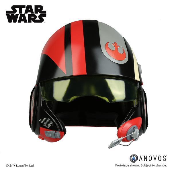 Star Wars Black Friday Sales!