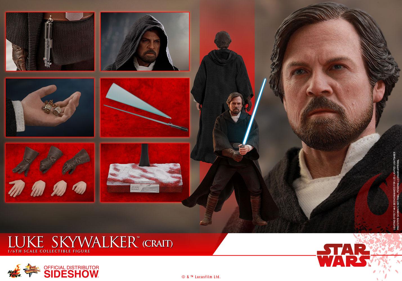 TLJ-Luke-Skywalker-(Crait)-sixth-scale-figure-11