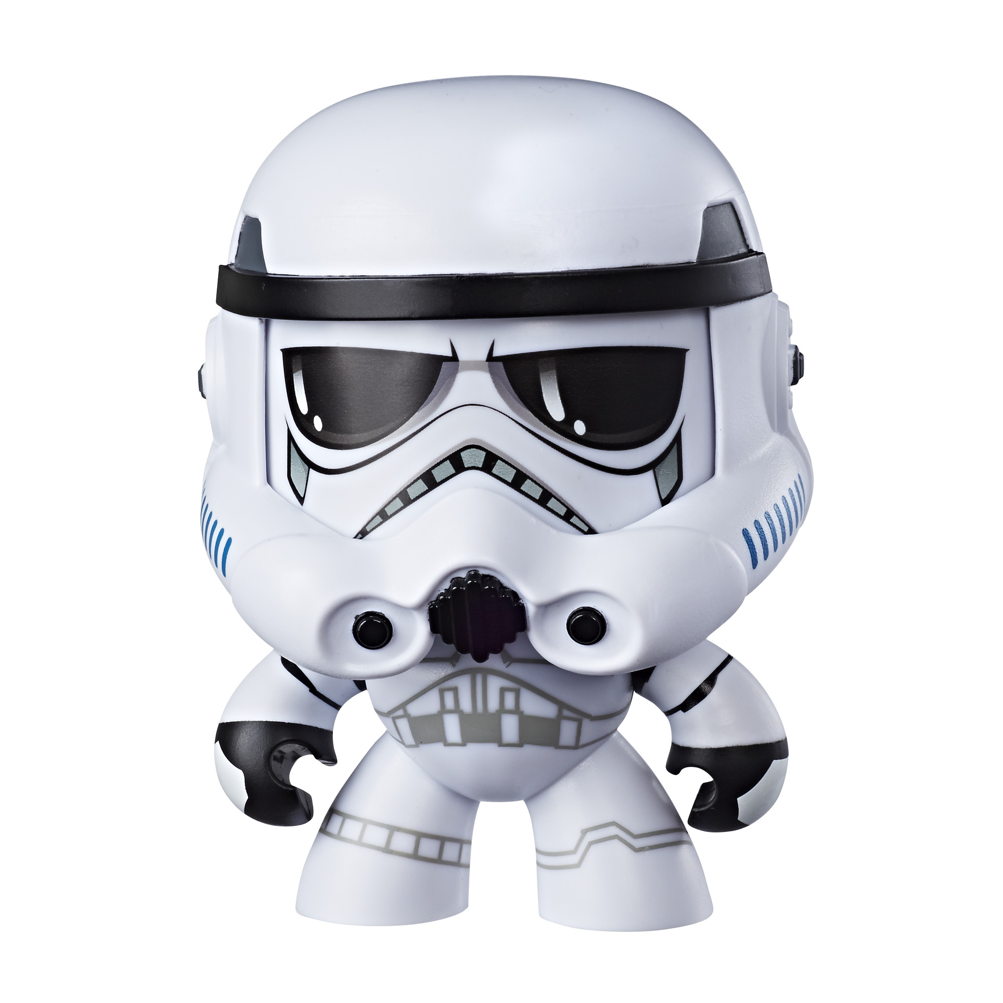 Solo: ASWS Imperial Stormtrooper Mighty Muggs Figure 2
