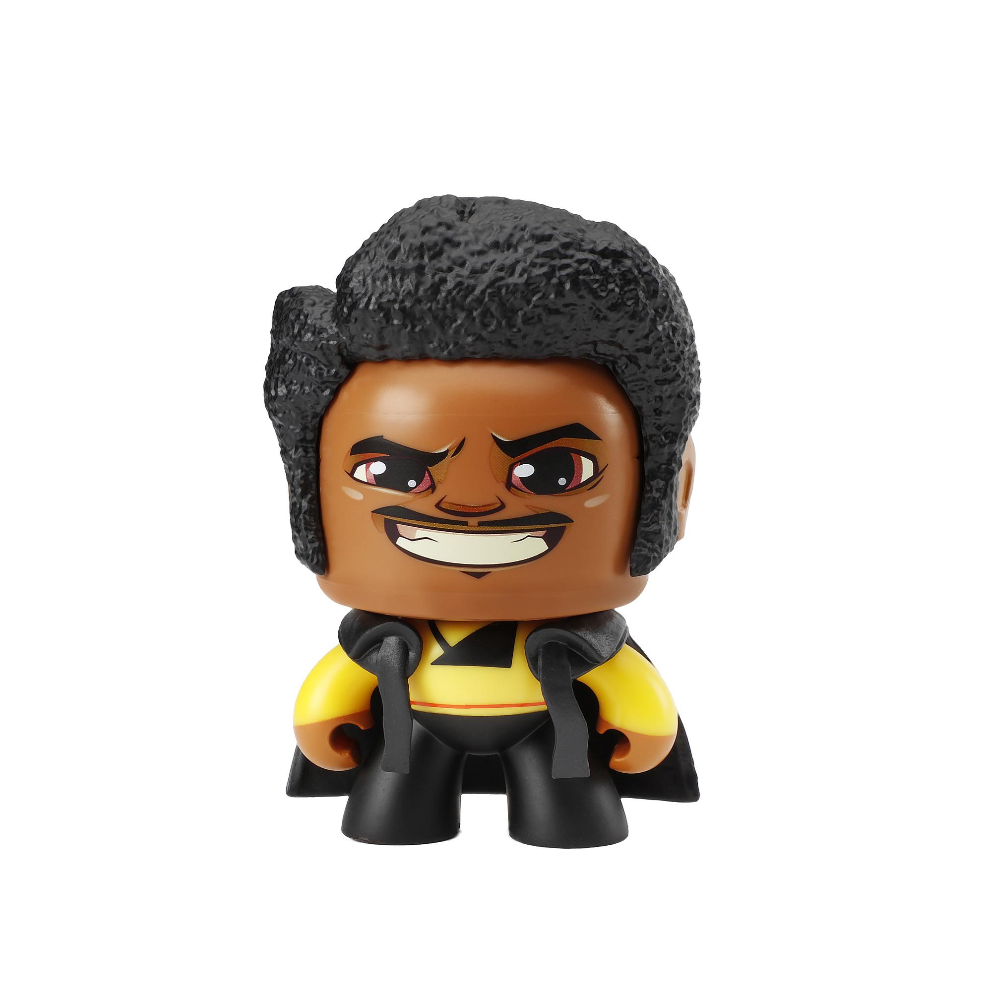 Solo: ASWS Lando Calrissian Mighty Muggs Figure 2