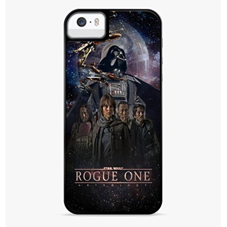 New Rogue One iPhone 7 Plus Case now in stock!