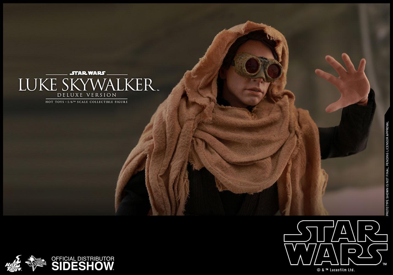 ROTJ-Luke-Skywalker-Deluxe-1:6th-figure-02