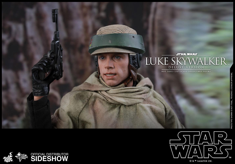 ROTJ-Luke-Skywalker-Deluxe-1:6th-figure-03