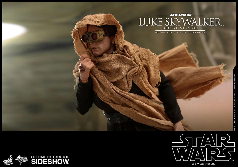 ROTJ-Luke-Skywalker-Deluxe-1:6th-figure-09