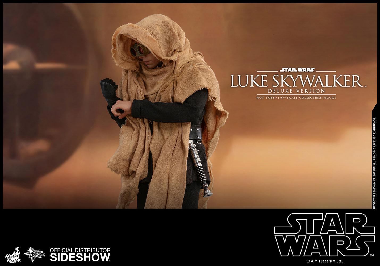 ROTJ-Luke-Skywalker-Deluxe-1:6th-figure-10