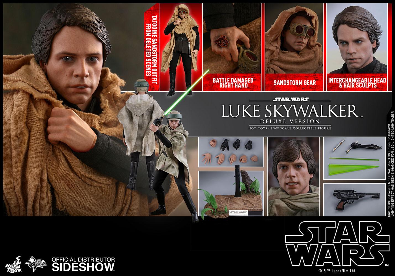ROTJ-Luke-Skywalker-Deluxe-1:6th-figure-11