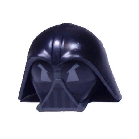 New Star Wars Darth Vader Funko Emoticon MyMoji Toy now available!