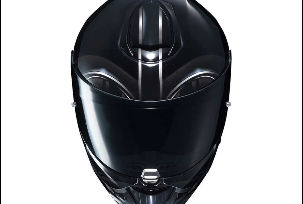 New Star Wars Darth Vader RPHA 90 Modular Helmet available for pre-order!