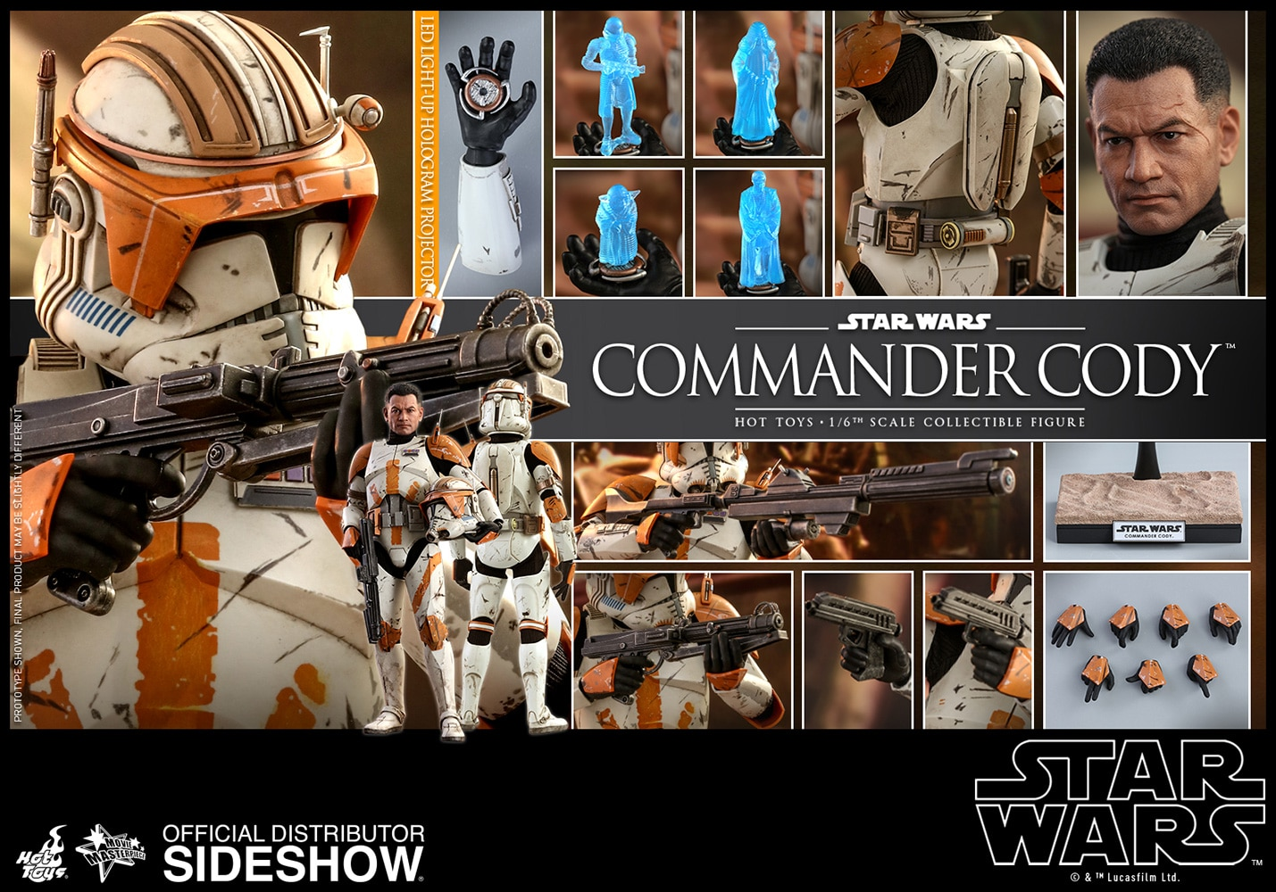 ROTS-commander-cody-1:6th-Scale-10