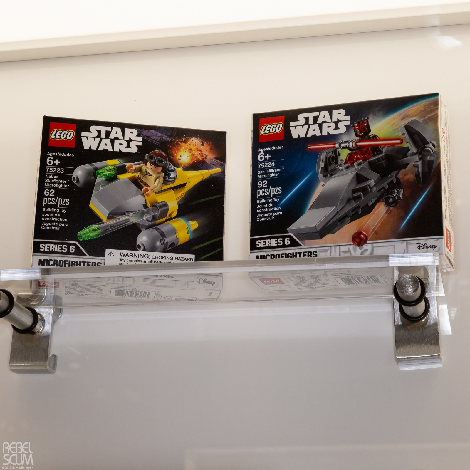 Toy-Fair-New-York-Micro-Force-LS-1