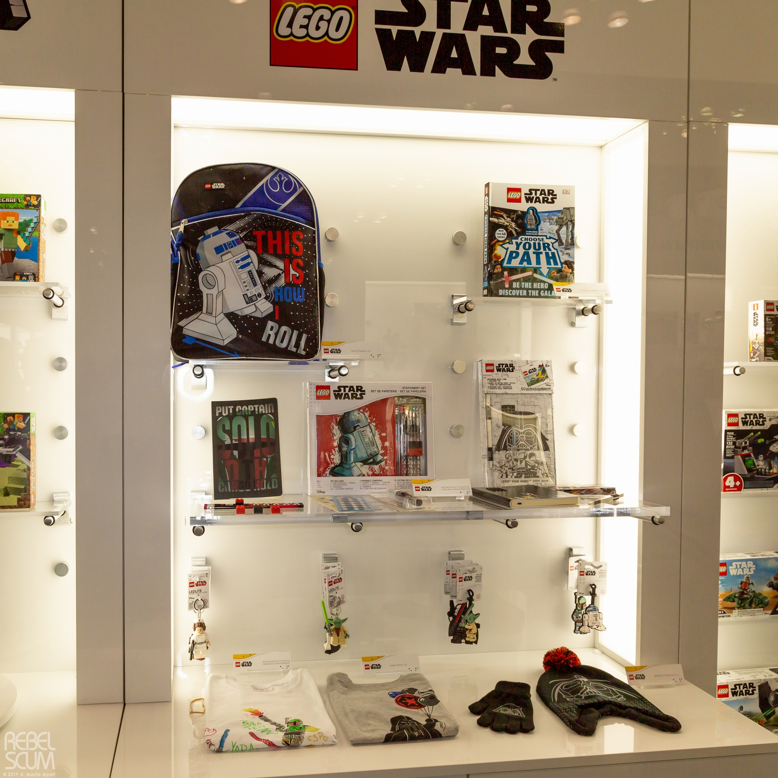 Toy-Fair-New-York-Micro-Force-LS-3