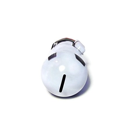 TFA Stormtrooper Rounded Tin Coin Bank 2