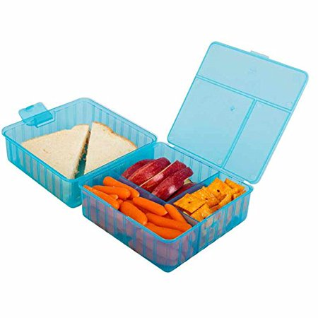 SWR Zak Lunchtime Storage Container 2