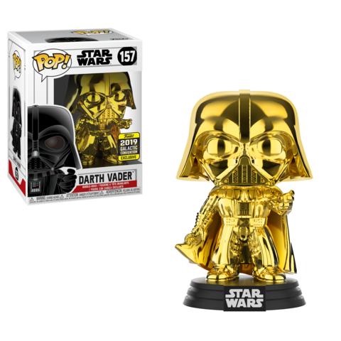 Darth-Vader-GC-BH-01