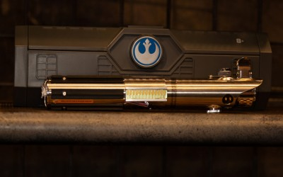 New Star Wars Celebration Chicago 2019 Galaxy's Edge Exclusive Items Revealed Part: 8!