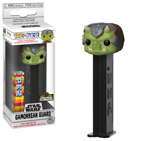 Gamorrean-Guard-Pez-01