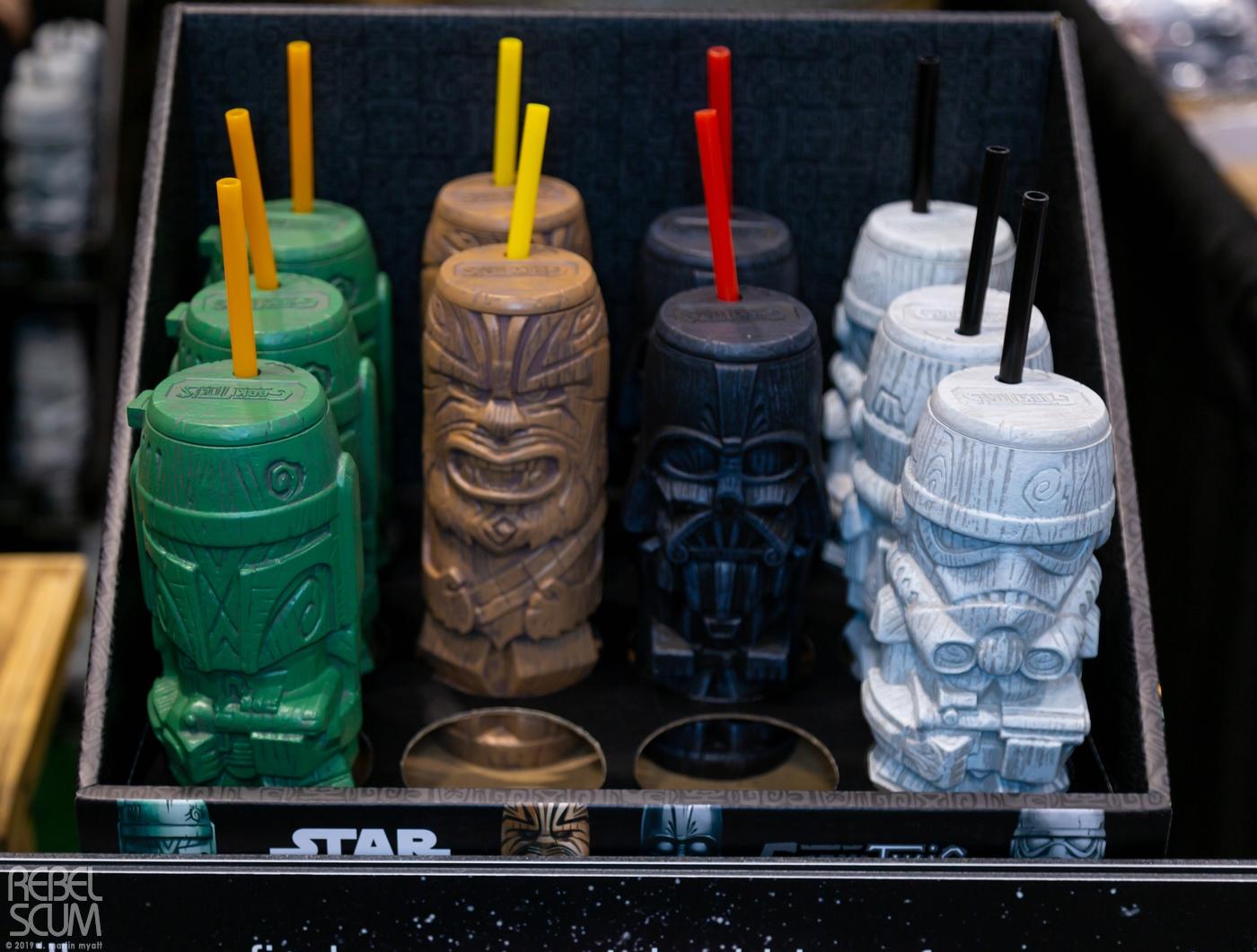 Geeki-Tikis-Star-Wars-Celebration-Chicago-Bottles-01